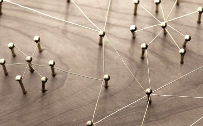 Marke und Kundenbindung: 3 Mythen entlarvt