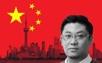 'Made in Germany' als Marketing-Strategie reicht in China nicht aus